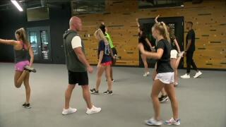 Kula Sports Performance_Brian Kula