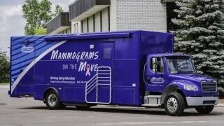 Mobile Mamm 4.JPG