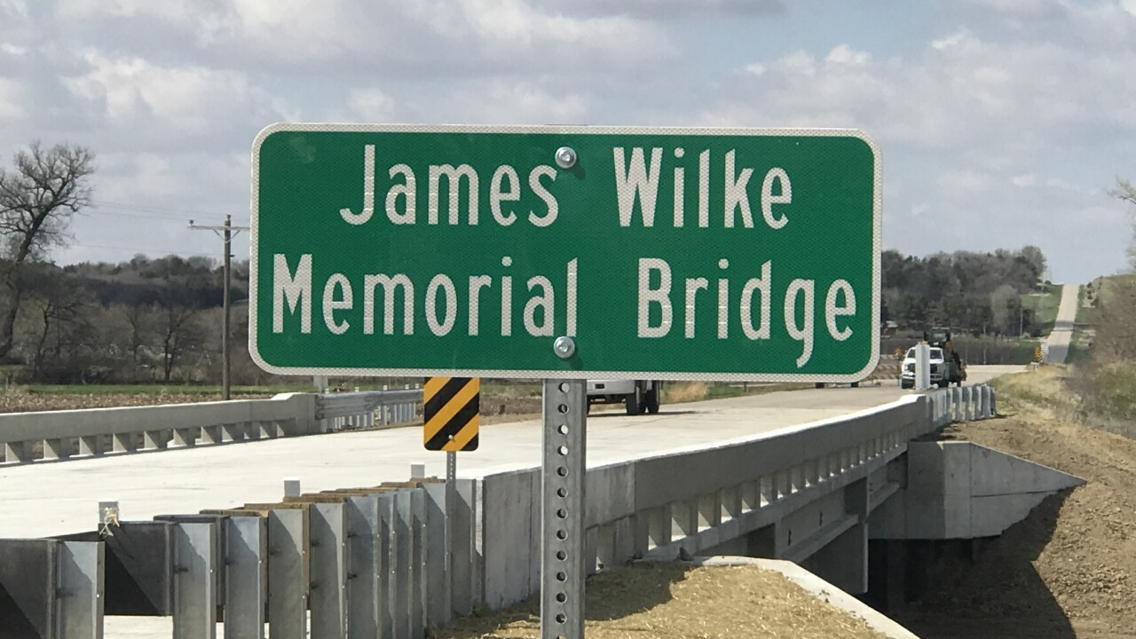 James Wilke Memorial Bridge.jpeg