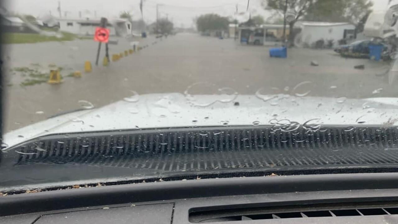 st mary flooding photos 3.jpg
