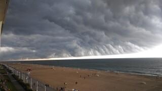 Virginia Beach Oceanfront (Ralph Copley) 2.jpg