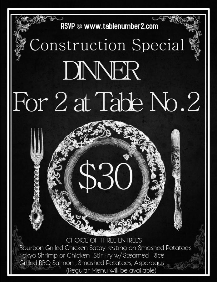 table no 2 construction special .jpg
