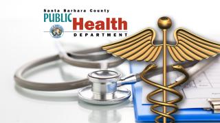 Santa Barbara County Public Health.png