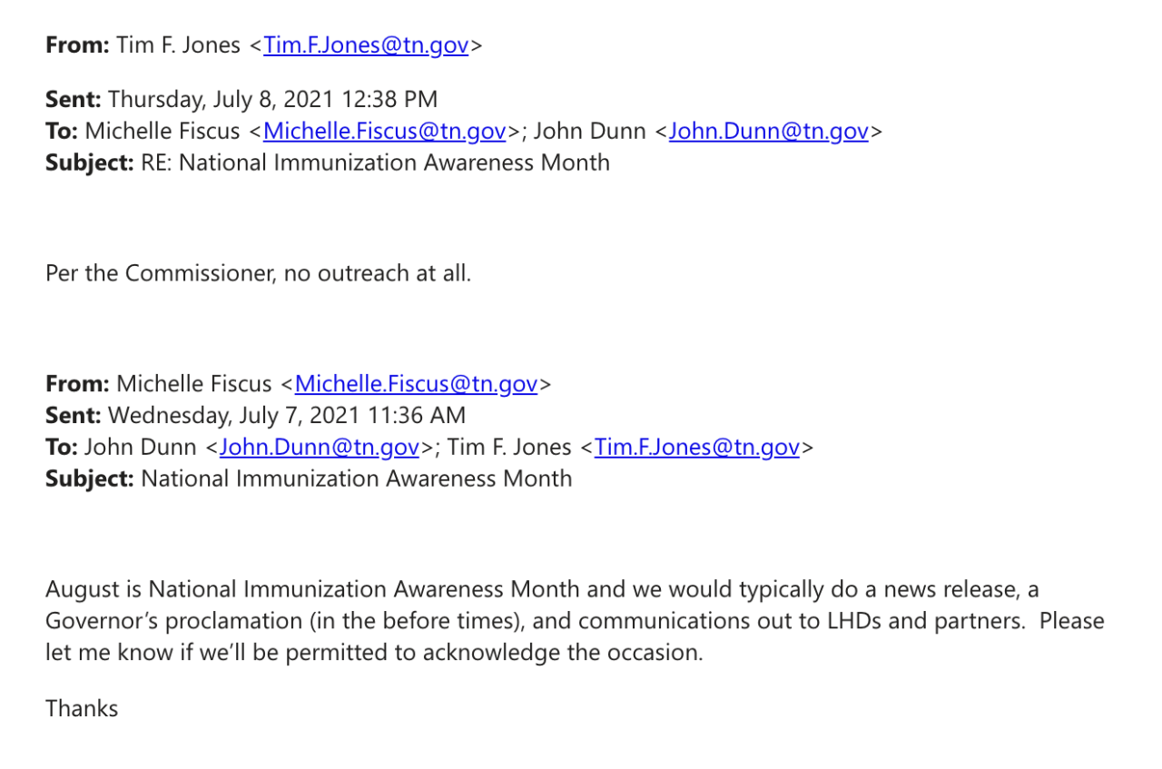Fiscus Email 2.png