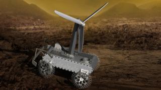 nasa-rover.png