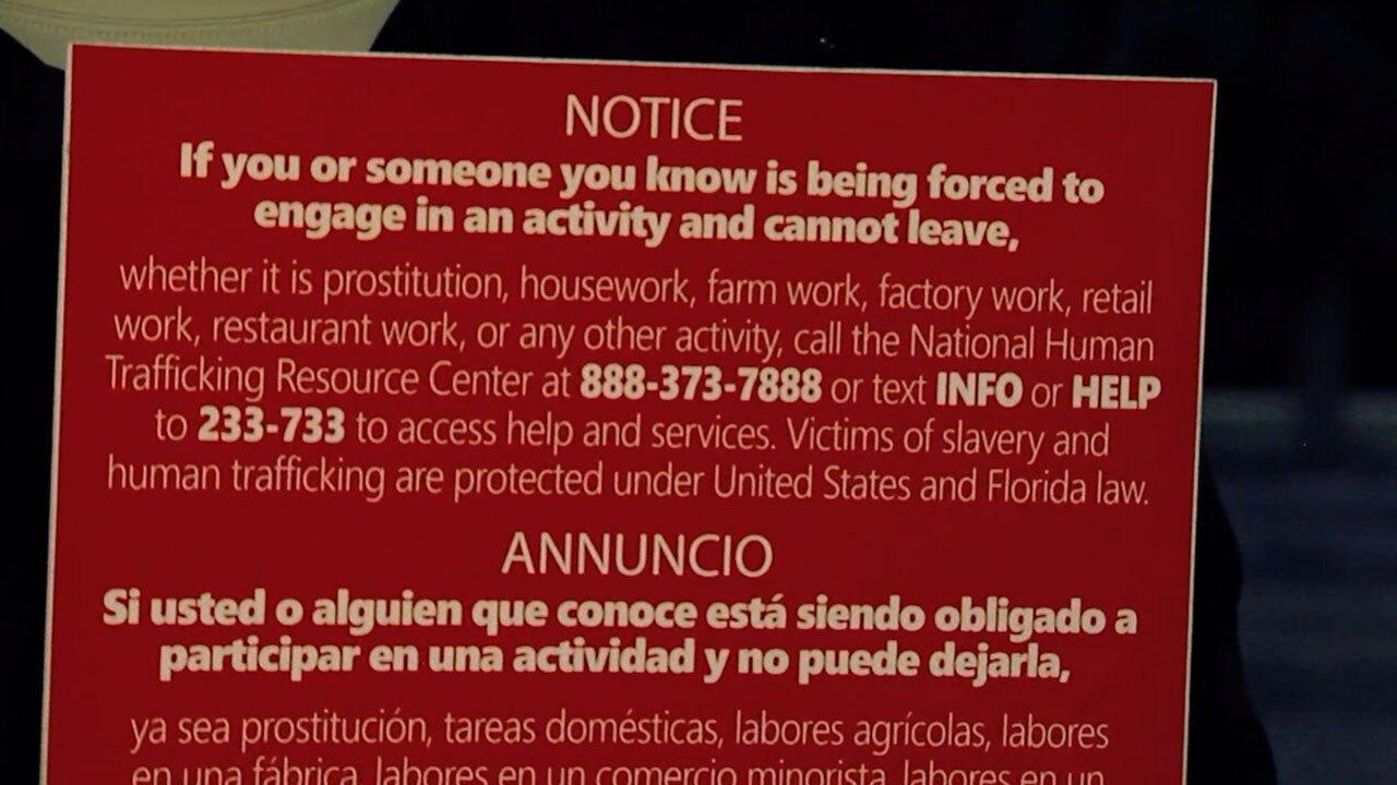 signage-with-human-trafficking-hotline-Matt-McGlashen.jpg