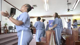 hernando-correctional-facility-chapel-02.png