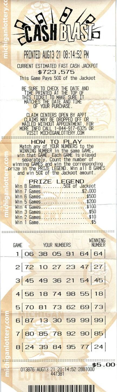08.19.21-Fast-Cash-Cash-Blast-08.13.21-Draw-361787-Anoynmous-Kent-County.jpg