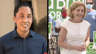 todd gloria barbara bry san diego mayor race 2020.png