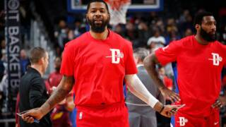 Pistons, Markieff Morris reach buyout agreement