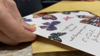 wendi-lane-cards-for-grandma-elderly2.png
