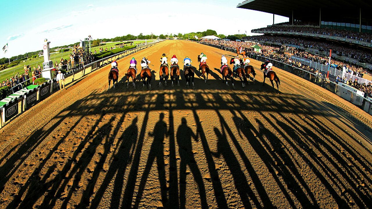 Belmont Stakes 2019: The final chapter in this year's controversial Triple Crown