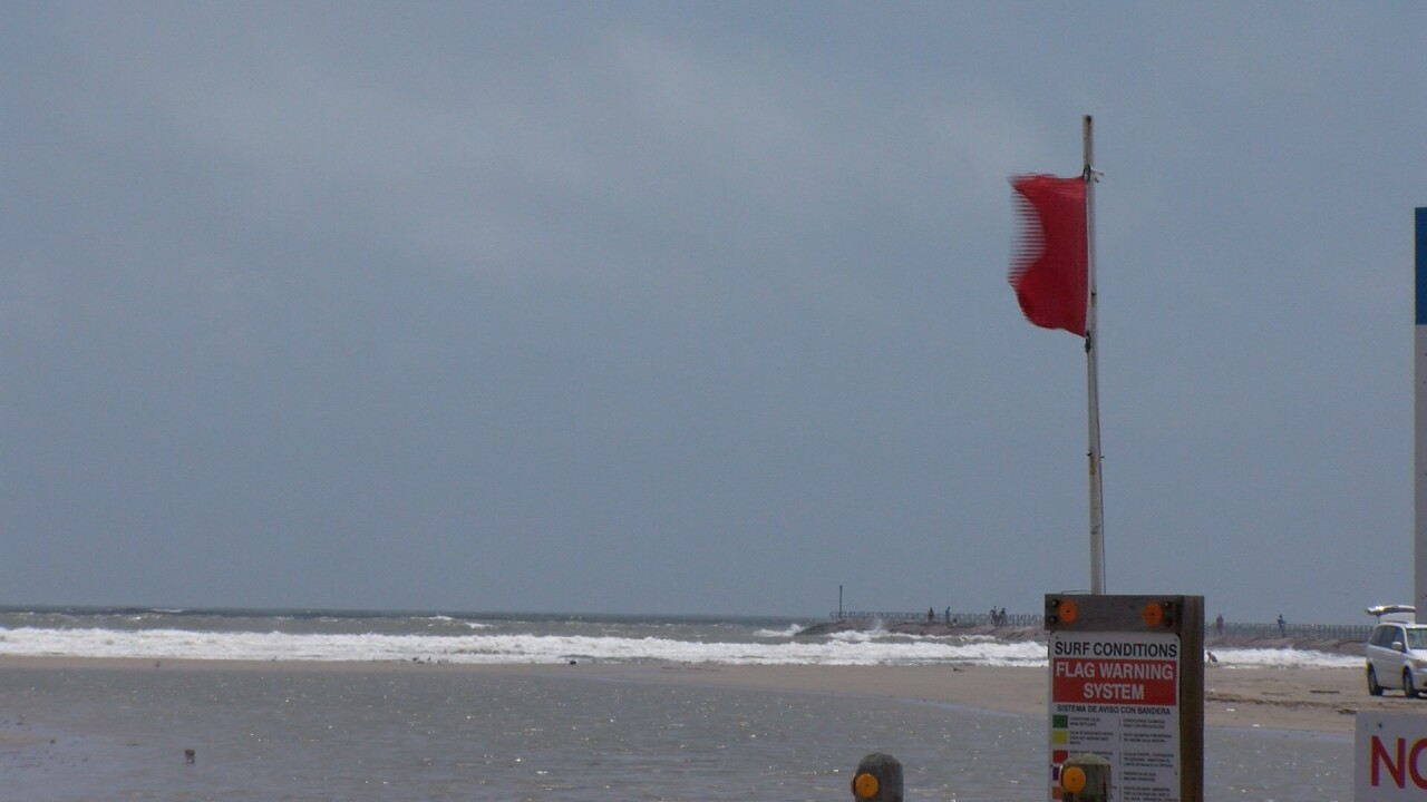 Rip current red warning flag.jpg