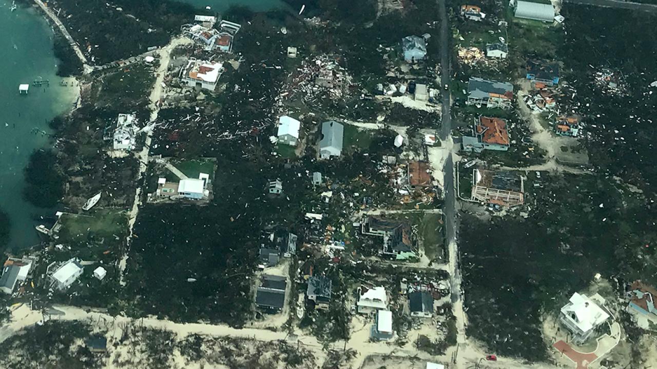 Hurricane-Dorian-The-Bahamas.png