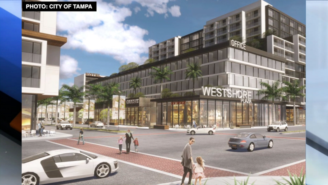 westshore-plaza-renderings.png