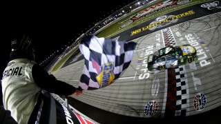 Kevin_Harvick_Monster Energy NASCAR Cup Series AAA Texas 500