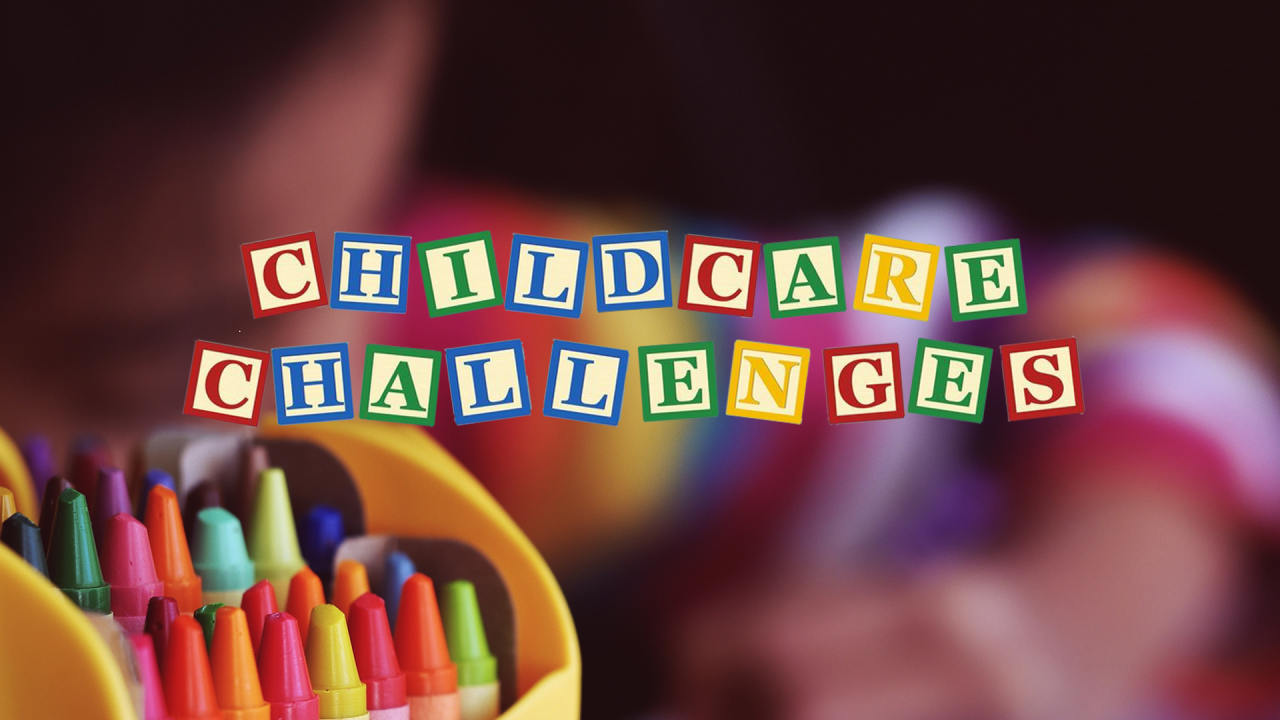 Childcare Challenges (1).png