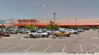 Home Depot to hold hiring event across Colorado Wednesday