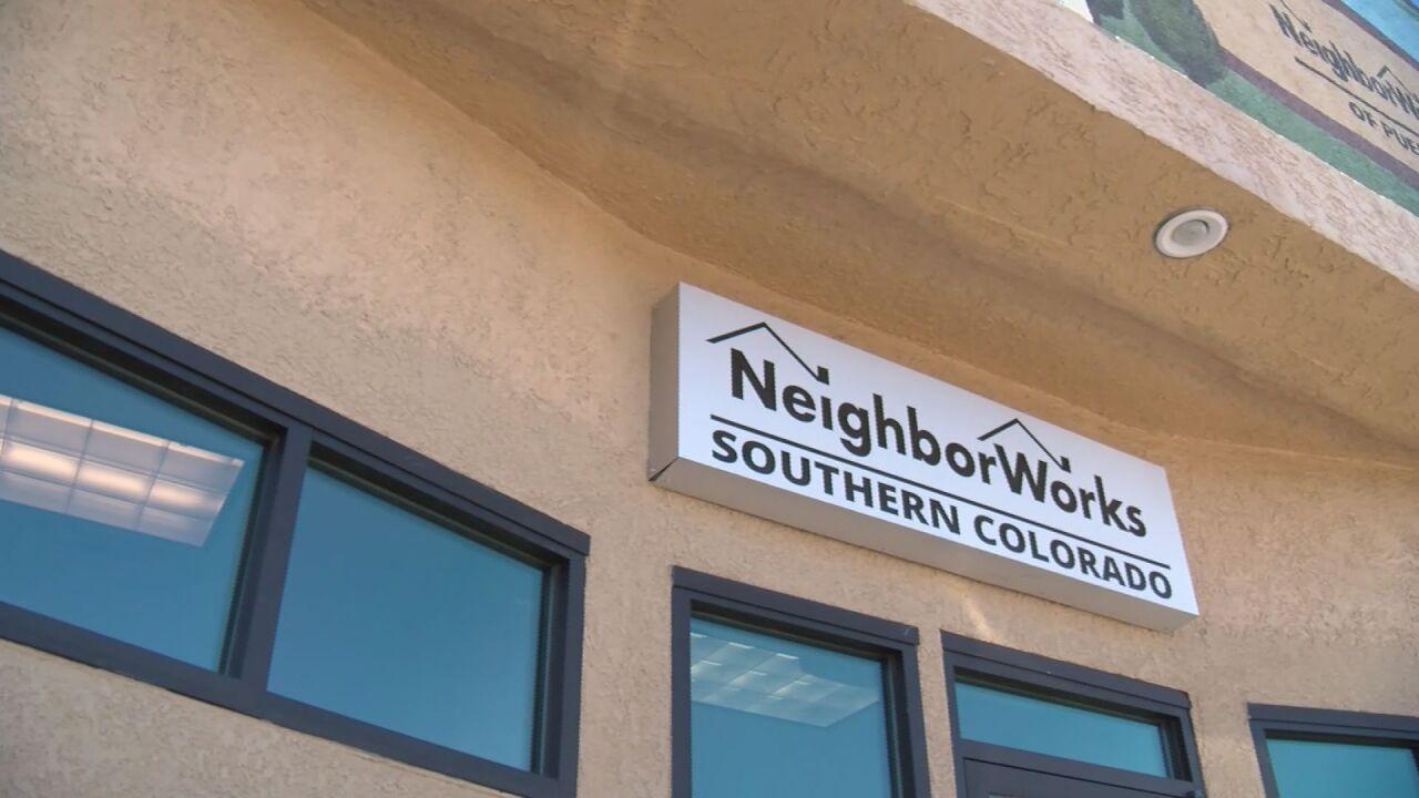 Pueblo community vaccination site hopes to help vulnerable populations