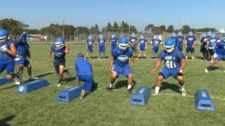 FNH Week 2 Game of the Week Preview: Lompoc