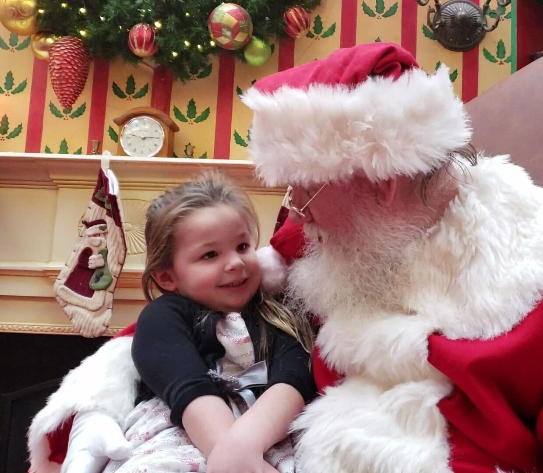 Kayla Rose Bois and Santa.jpg