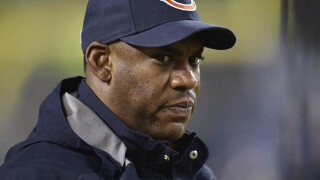 Mel Tucker named head coach of Colorado Buffaloes