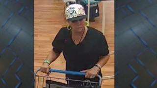 Deputies looking for suspect in Crawfordville Walmart theft.png