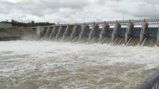 Flood fight Missouri Army Corps Engineers.jpg