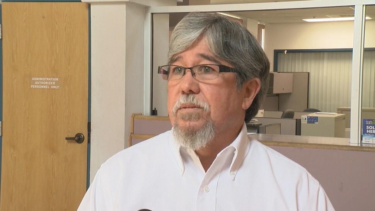 2019-07-18 South Tucson sales tax-city mgr Vidaurri.jpg