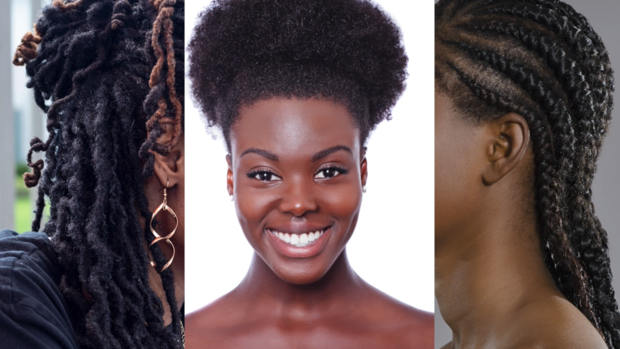 New York passes guidelines fighting discrimination against natural hair