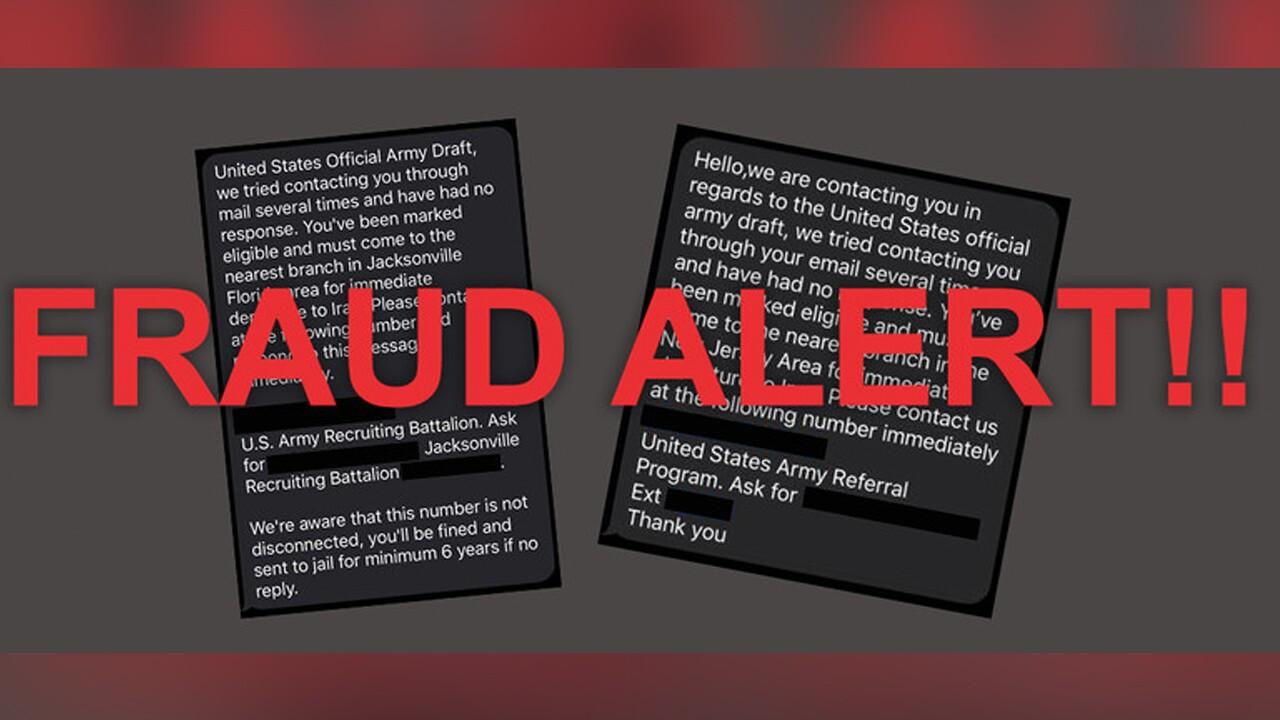 wptv-miltary-draft-fraud-alert.jpg