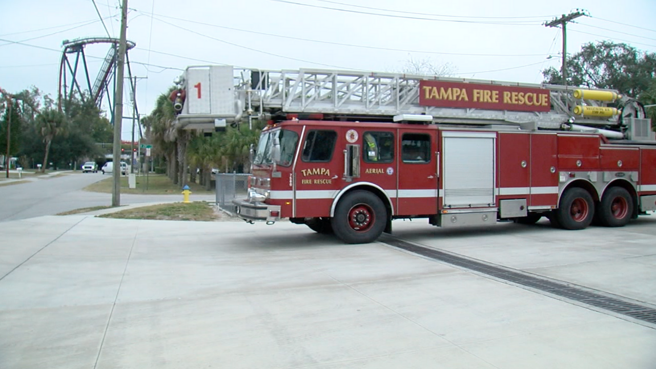Tampa Fire Rescue Fire Truck.png
