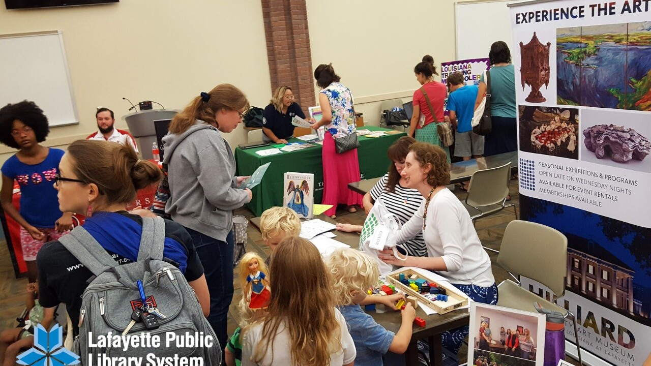 thumbnail_HOMESCHOOL_EXPO_2019_photo_01.jpg