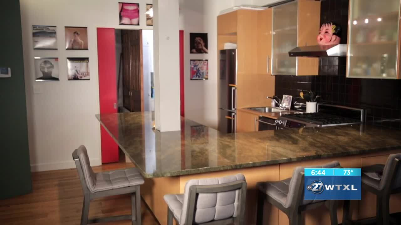 Angie 39 s list hiring an interior designer - Hire interior designer student ...