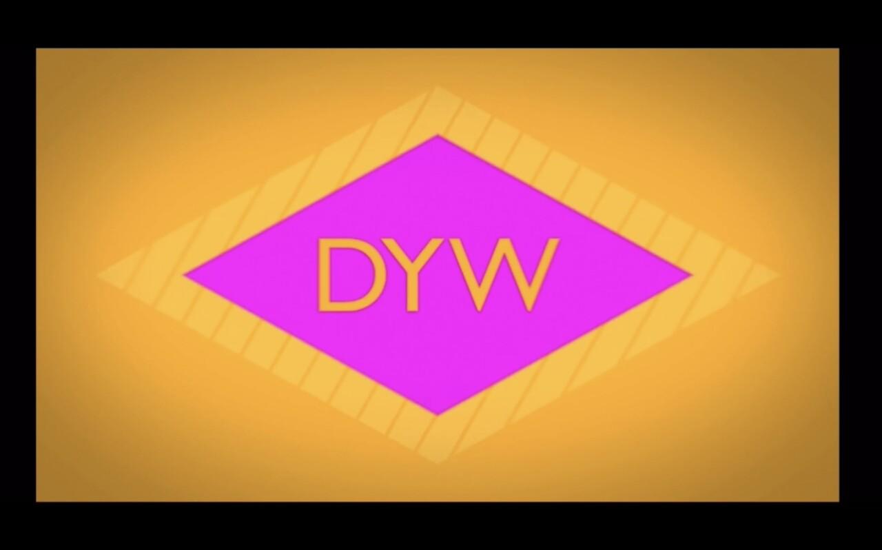 dyw.jpg