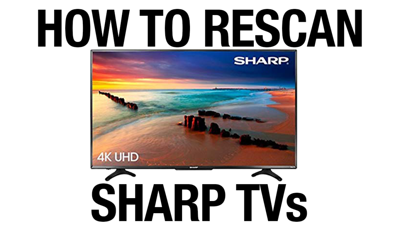 Sharp TV.png