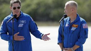 AP-astronauts.png