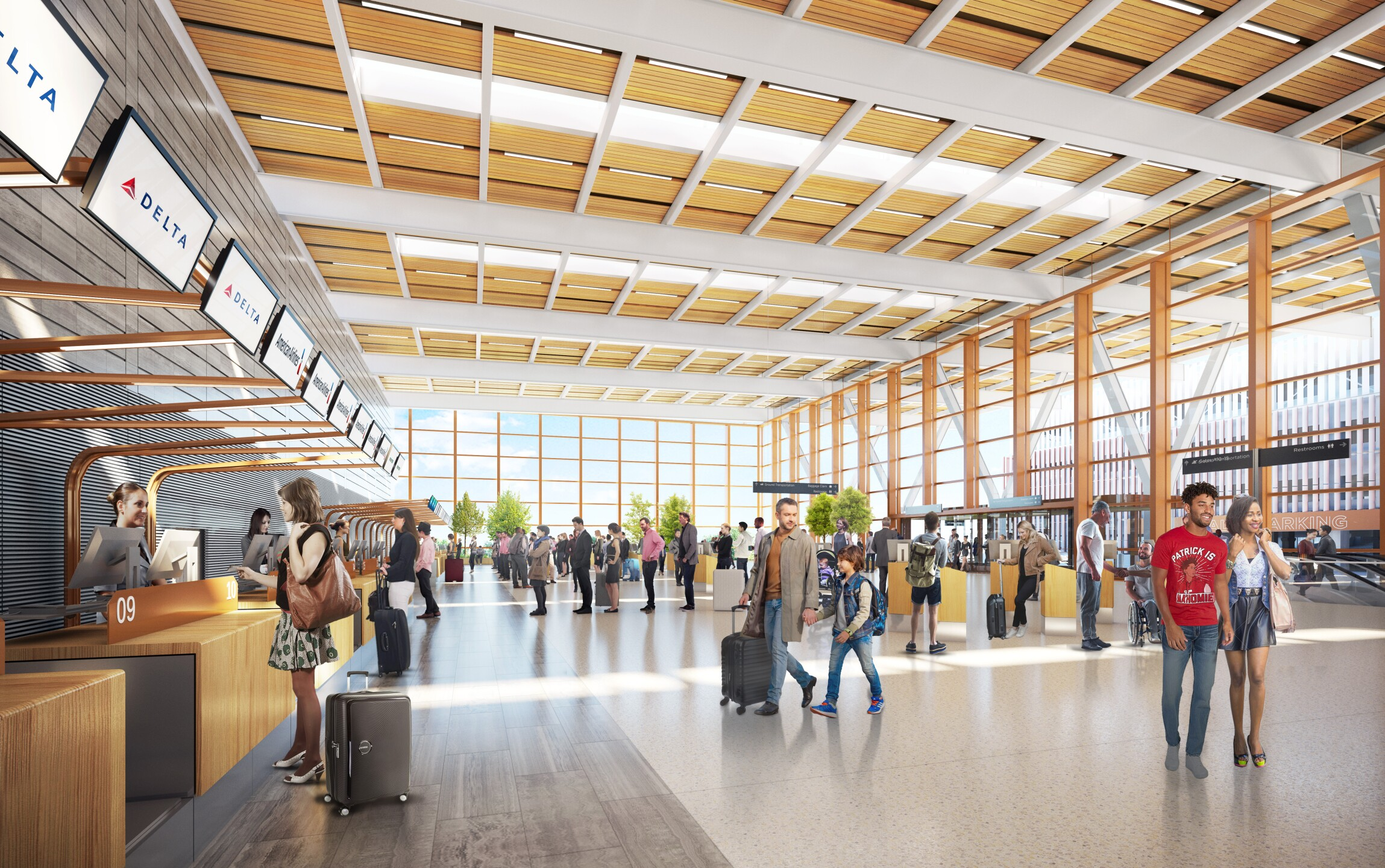 KCI_Check In Hall.jpg