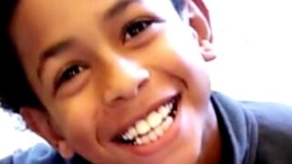 Coroner: 8-year-old Gabriel Taye's death remains a suicide after second investigation