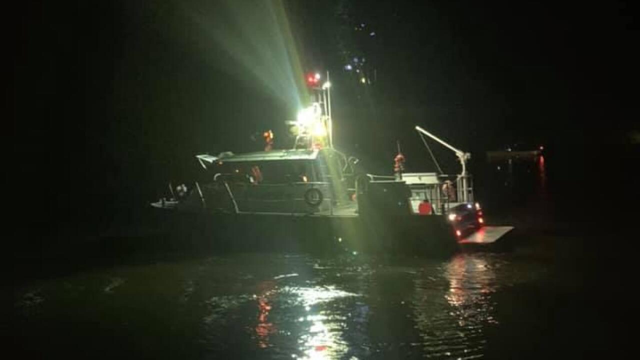 wicomico river boat crash 1.jpg