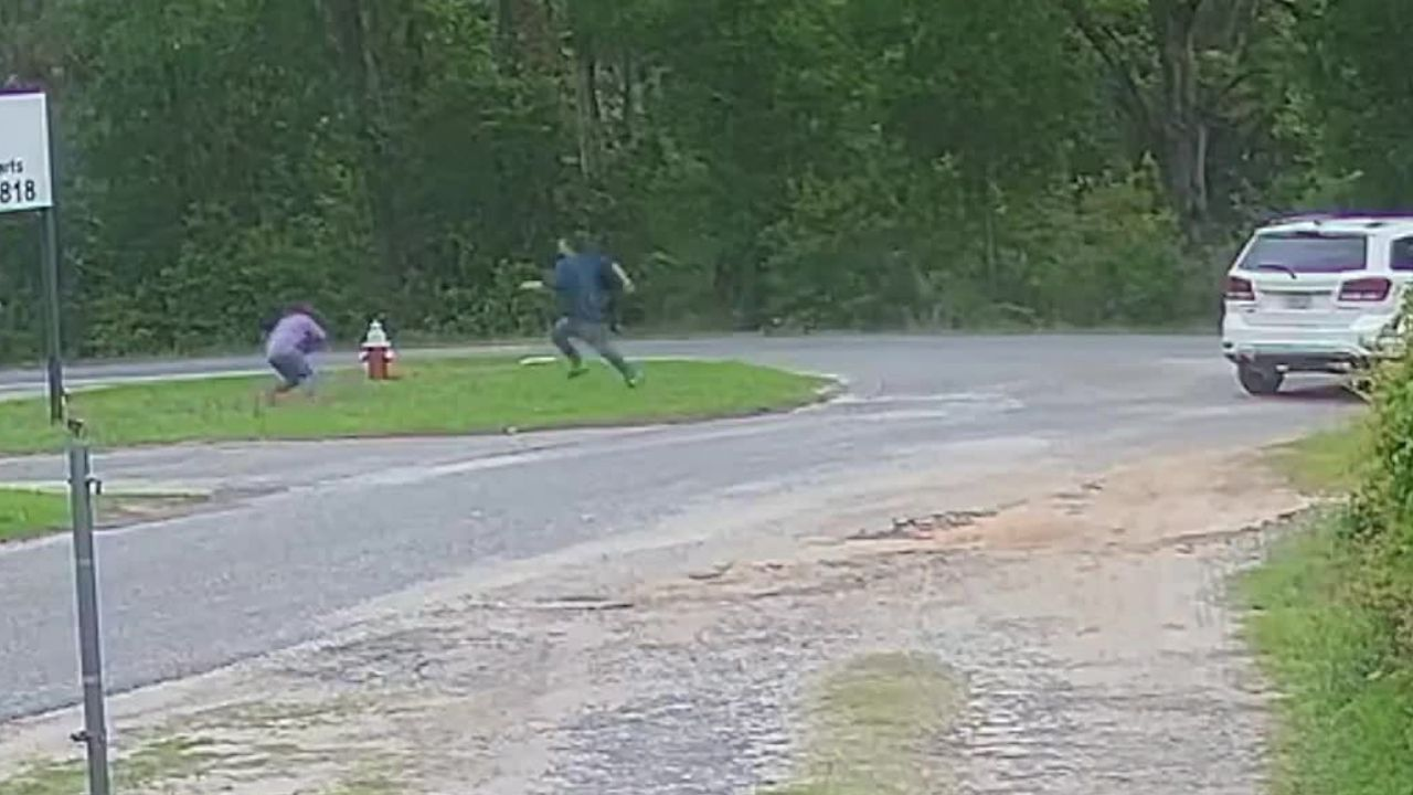Pensacola attempted kidnapping ECSO.jpg