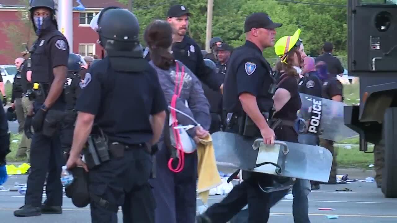 Detroit_Protest_June2_10.jpg