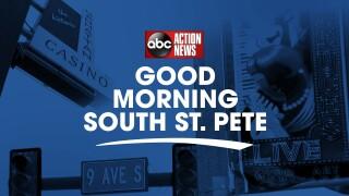 Good Morning South St Pete FS ANN 1280x720.jpg