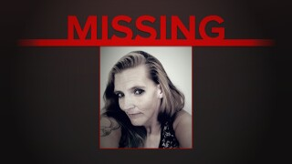 Laura Kay Lindquist missing.jpg