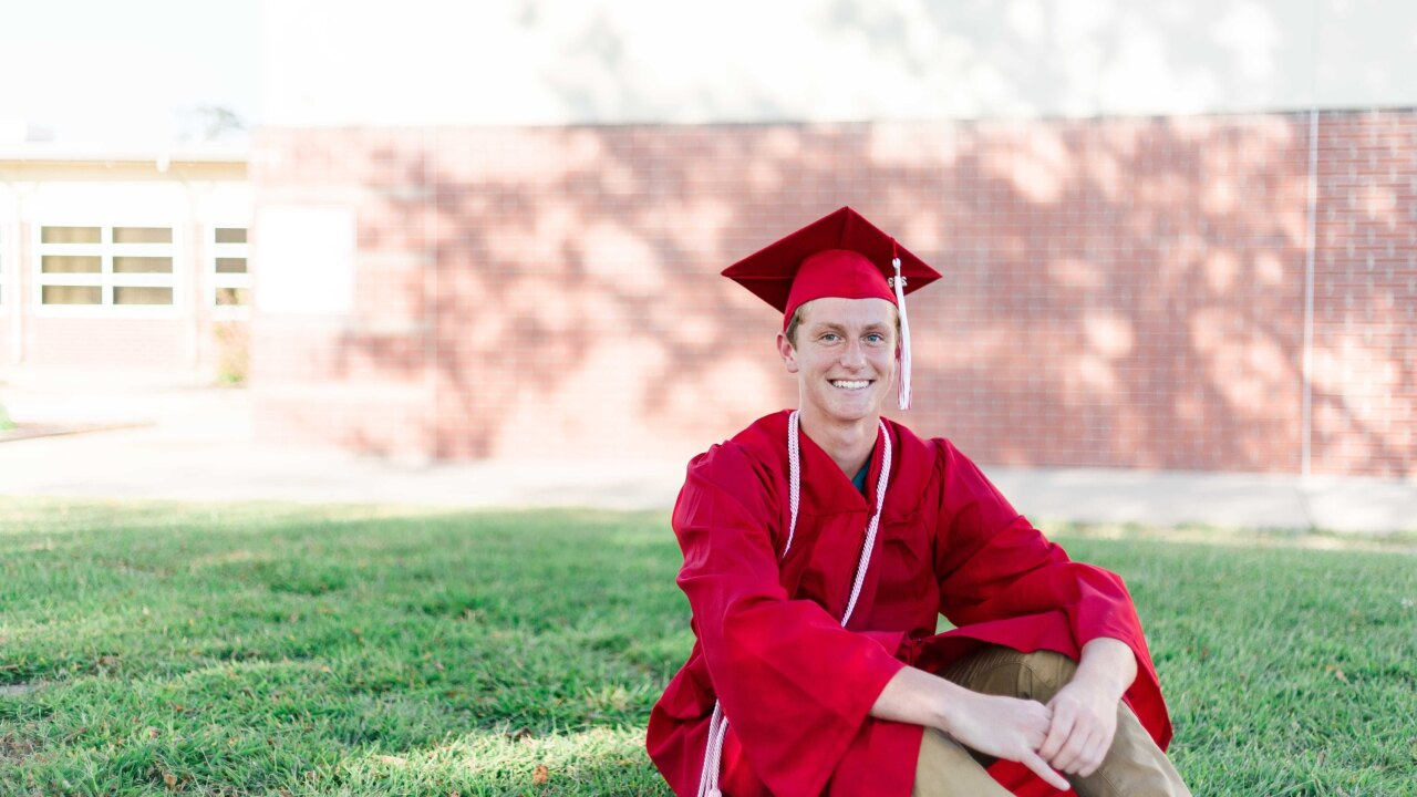 Connor Vardaro Goins, Currituck County High School senior, Connor played soccer and tennis for Currituck..jpg
