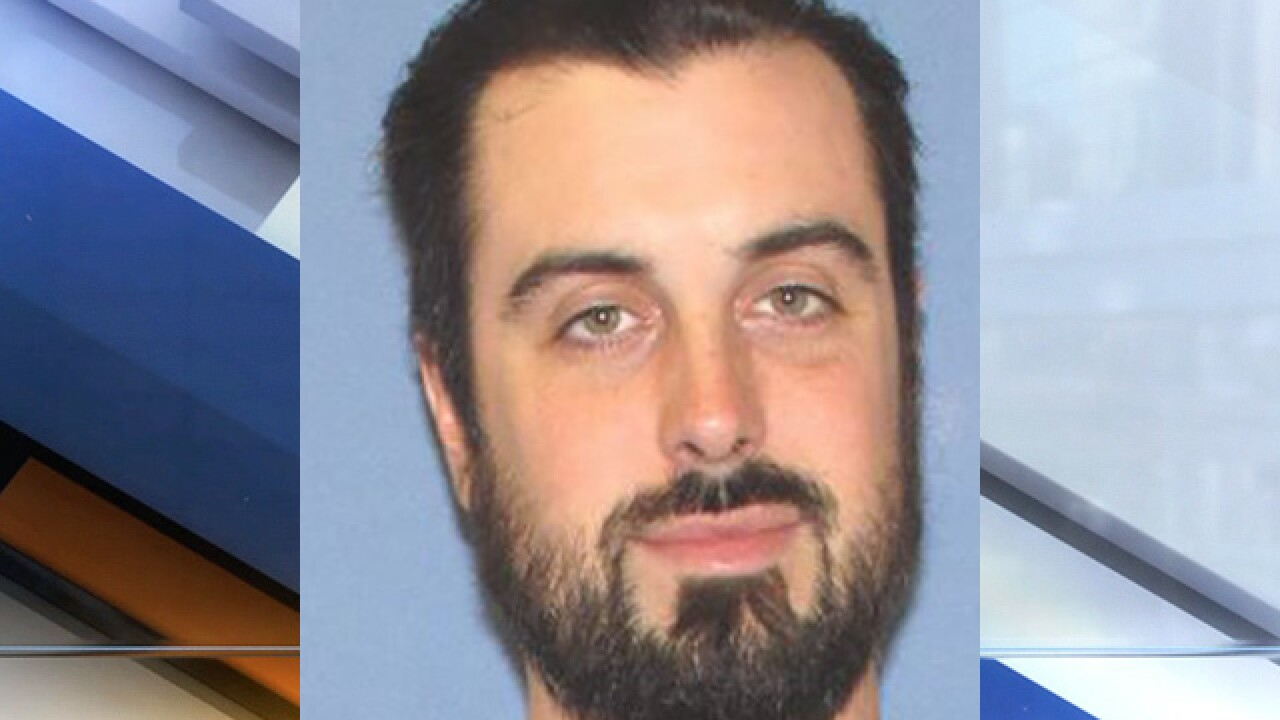 AMBER ALERT: 3 taken by father, last seen in CLE