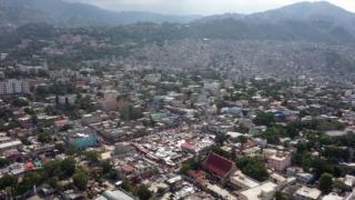 haiti_720.png