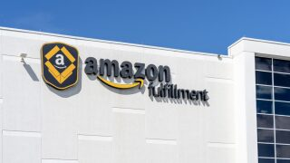 Fulfillment by Amazon: How to make money by selling stuff you don't need on Amazon