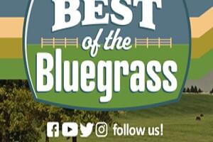 Replay:  Best of the Bluegrass - Thursday