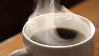 Grab free coffee at Wawa Thursday